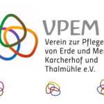 VPEM2