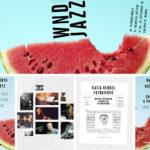 wnd-jazz12