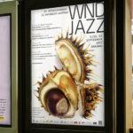 wnd-jazz13