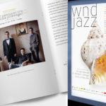 wnd-jazz15