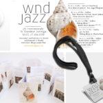 wnd-jazz16