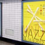 wnd-jazz3