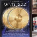 wnd-jazz7