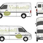 Vinokastell4