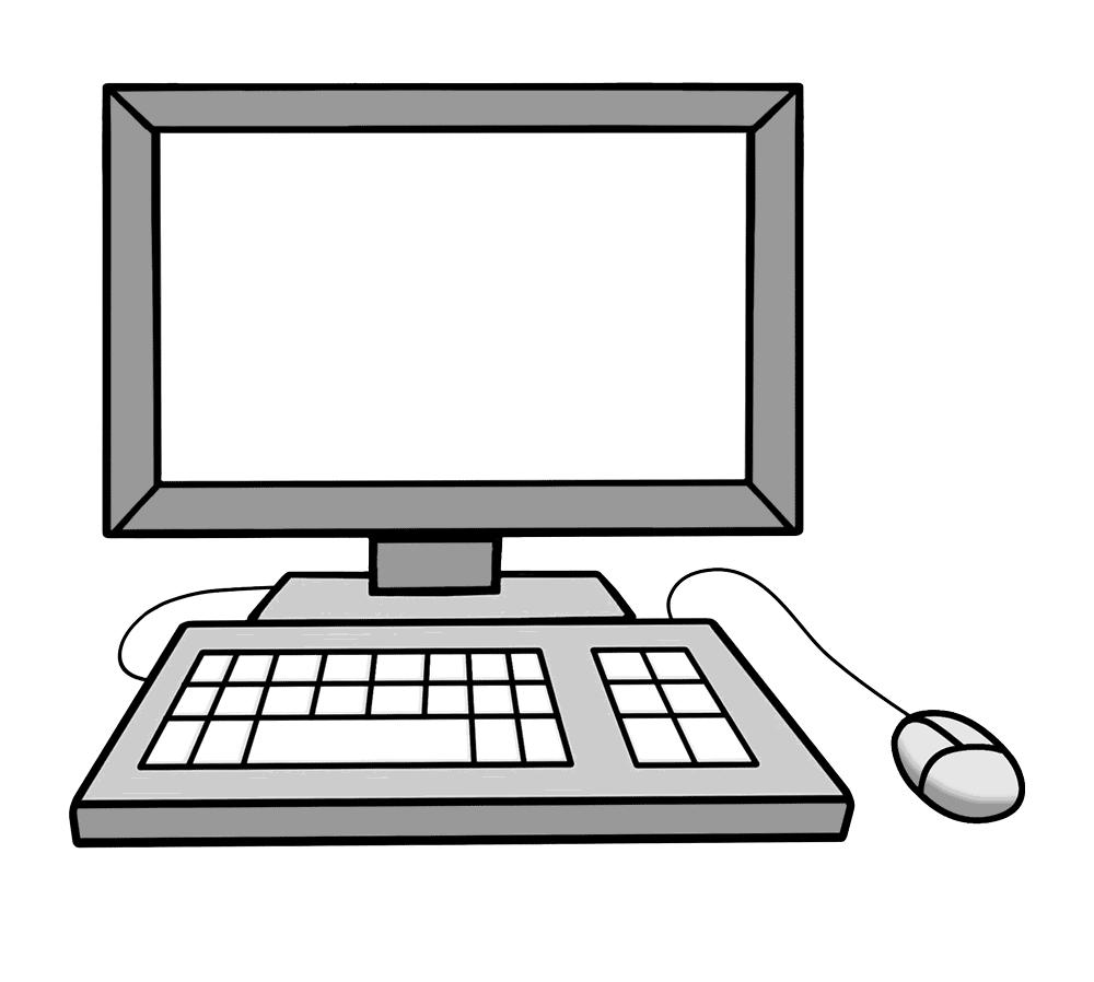 Computer leichte Sprache