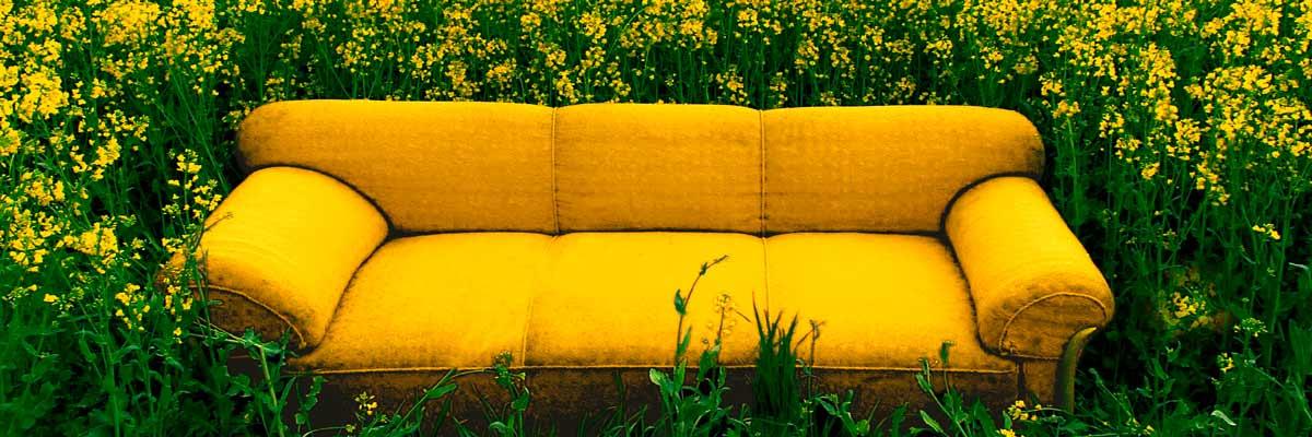 photocase4x5af26y4x6f-gelb-breit