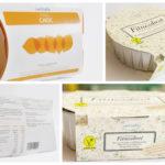 Lactopia Nahrungsmittel